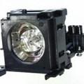 Bóng đèn máy chiếu 3M X62