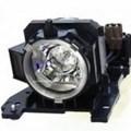 Bóng đèn máy chiếu 3M X64,X66