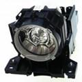 Bóng đèn máy chiếu 3M X90