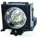 Bóng đèn máy chiếu 3M x15i