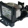 Bóng đèn máy chiếu Toshiba TLPLB2P