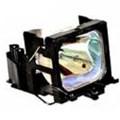 Bóng đèn máy chiếu Toshiba TLPLMT4