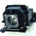 Bóng đèn máy chiếu 3M X20