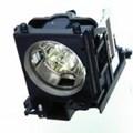 Bóng đèn máy chiếu 3M X68