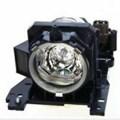 Bóng đèn máy chiếu 3M X76