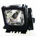 Bóng đèn máy chiếu 3M X95, X95i