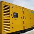 Máy phát điện ASKA AC-440