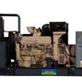 Máy phát điện AKSA AC754-6