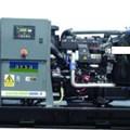 Máy phát điện AKSA APD-EPAP56