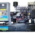 Máy phát điện AKSA APD33L