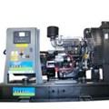 Máy phát điện AKSA APD52L-6