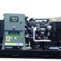 Máy phát điện AKSA APD59P-6