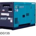 Máy phát điện Airman SDG13S-3B1