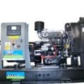 Máy phát điện AKSA APD27MM3