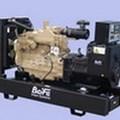 Máy phát điện Baifa BF-C880
