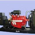 Máy phát điện Baifa MTU BF-DW412