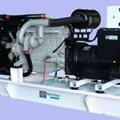 Máy phát điện Baifa BF-DW450