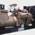 Máy phát điện Deutz DG80