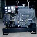Máy phát điện DEUTZ DU-138