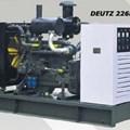 Máy phát điện DEUTZ-226B GF-24