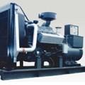 Máy phát điện DEUTZ-640B GF-500