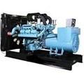 Máy phát điện DOOSAN TC275D