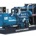 Máy phát điện Eastpower MTU 3250KVA