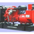 Máy phát điện Eastpower EPG-600DD
