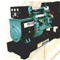 Máy phát điện Dzĩ An M-C350