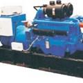 Máy phát điện Dzĩ an M-DE35