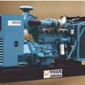 Máy phát điện Dzĩ An M-DE50