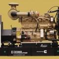 Máy phát điện huihe HHC160 160kVA