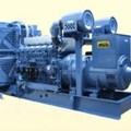 Máy phát điện công nghiệp JOHNDEERE 250KVA VG250FJD