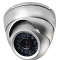 Camera Escort ESC-U516