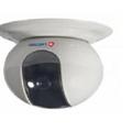 Camera Escort ESC-V135B