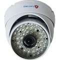 Camera Escort ESC-V516
