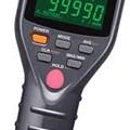 Đồng hồ đo tốc dộ vòng quay Hioki FT3406
