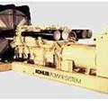 Máy phát điện Kohler KD220