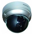 Camera Fuho FIB-TI680