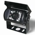 Camera Nichietsu AVM-930BV