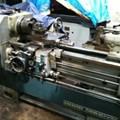 Máy tiện HOWASANGYO TS-860