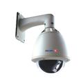 Camera Escort ESC-806A