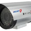 Camera Escort ESC-U508H