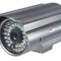 Camera Escort ESC-V608