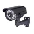 Camera Escort ESC-V688