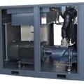 Máy nén khí trục vít SCR30D - 30HP
