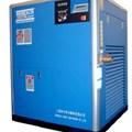Máy nén khí trục vít SCR50I - 50HP