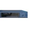 Đầu ghi HD-SDI 04 kênh SV-S3000-4E