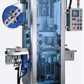 Máy phóng nhãn KWT-1500
