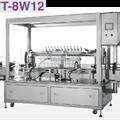 Máy súc rửa KWT-8W12